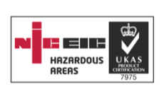 niceic--hazardous